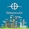 Edmans Co | UK Immigration News & Blog
