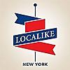 LOCALIKE New York | New York travel tips