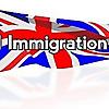 WM Immigration | Immigration Blog