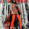 Filipino Abroad - Dubai Lifestyle Magazine