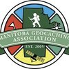 Manitoba Geocaching Association