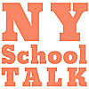 New York School Talk