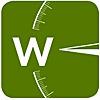 Westkin Associates   Immigration law Specialists