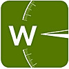 Westkin Associates | Immigration law Specialists