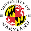 University of Maryland   The Sociology Department at a Glance!