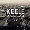 Sociology Keele University