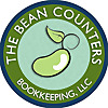 Bean Counters Bookkeeping