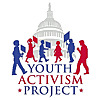 Youth Activism Project