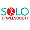 Solo Traveler » United States