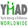 Youth Making a Difference - YMAD Blog