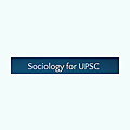 Reliable and valid | Sociology for UPSC
