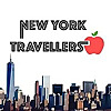 New York Travellers