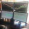 Vancity Trader
