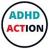 ADHD Action