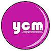 Young Catholic Mums