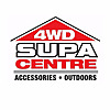 4WD Supacentre News