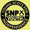 SNP Youth Blog - Young Scots for Independence
