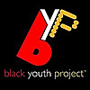 The Black Youth Project