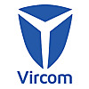 Vircom | Email Security Experts
