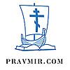 Pravmir.com » News