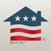 Veterans United Network - Real Estate