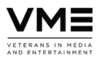 Veterans in Film & Television blogs