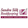 Sandra Silk Bookkeeping and Business Services Ltd