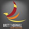 Brett Thornhill