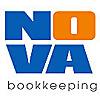 Nova Bookkeeping