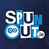 SpunOut.ie - Ireland's Youth Information Website