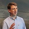 Paul Battisson   A Salesforce Developer
