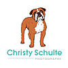 Christy Schulte Photography