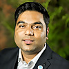 Vinay Chaturvedi Salesforce Evangelist | Salesforce concepts