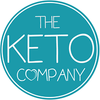 The Keto Co