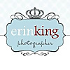 Erin King Photographer Melbourne