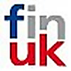 Foreigners in UK | The Web Portal For Immigrants in UK