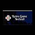 Retro Gamer Ireland
