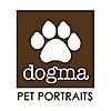 Dogma Pet Portraits