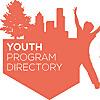 Youth Program Directory Blog