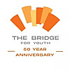 The Bridge for Youth Blog - Services for homeless youth in Minnesota