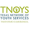 Texas Network of Youth Services - TNOYS Blog