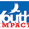 Youth Impact Blog