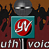Youth Voices – Conversations about your passions