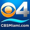 CBS4 Miami