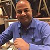 Amul Baranwal Salesforce Blog