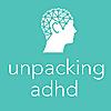 Unpacking ADHD