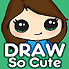 Draw So Cute | Drawing Videos