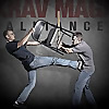 Krav Maga Alliance