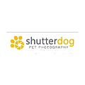 Shutterdog Pet Photography