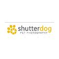 Shutterdog Pet Photography
